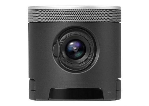 4K Ultra HD Konferenzraum Kamera
