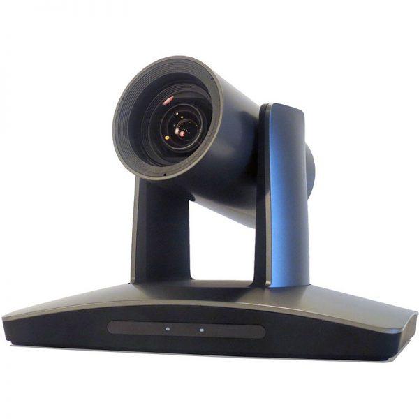 Konferenzkamera Videokonferenz Collaboration etc