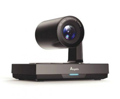 Anbieter von Online Video Meetings