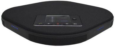 drahtlos Konferenz Mikrofon als wireless Freisprechsystem
