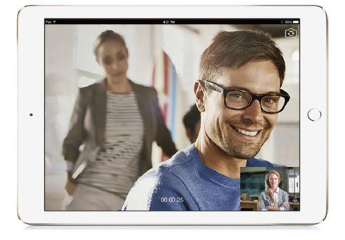 Yealink Videokonferenz Mobile App iOS und Android Tablet Smartphone