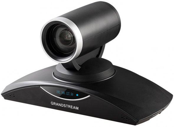 Grandstream GVC 3202 Videokonferenzsystem