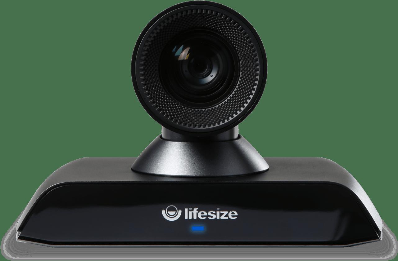 LifeSize ICON 700 ein 4k Videokonferenzsystem