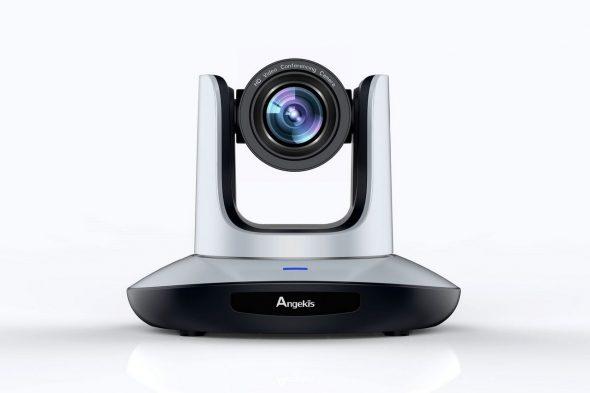 Angekis Saber 4k USB Kamera 12UFHD36