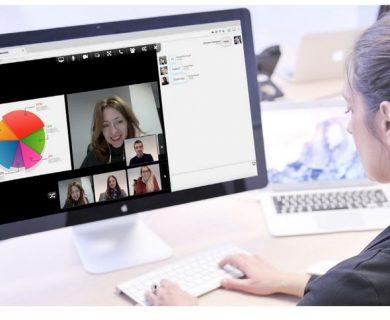 Videokonferenz Systeme Hardware Ratgeber