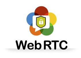 Webkonferenzen mit Datenschutz gemäß EU-DSGVO