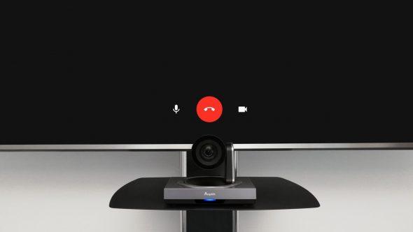 Die 11 besten Videokonferenz Anbieter im Vergleich