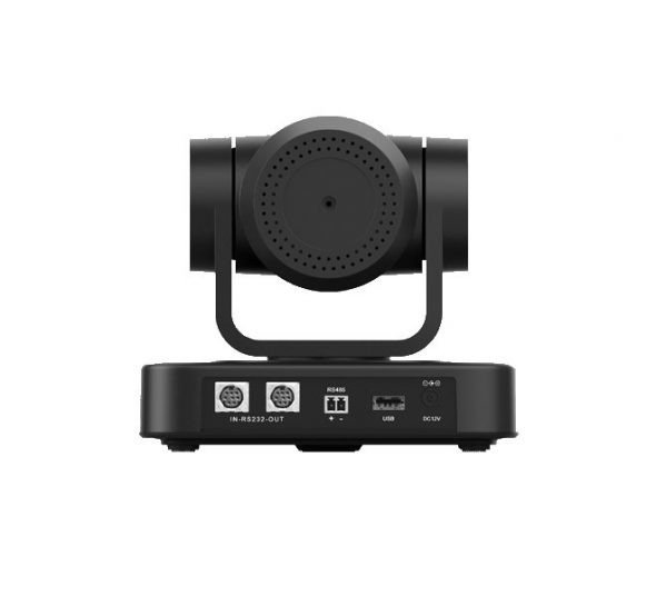 PTZ Weitwinkel Kamera 85°FOV mit USB 2.0 Anschluß